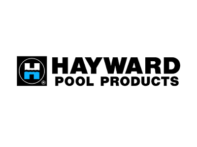 Hayward Pool Cleaners at Panhandle Pools 4