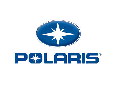 polaris pool cleaners logo